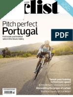 Cyclist_UK_2014-02