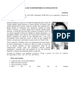 BIOGRAFIA DE COMPOSITORES GUATEMALTECOS 2014 (2).docx