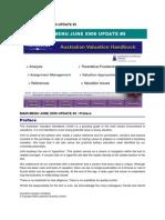 Australian Valuation Handbook 2436862