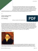 P.T. Mistlberger-Essays I.pdf