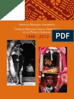 ini-cdi-1948-2012.pdf