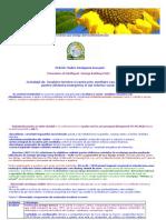 Instalatii de Incalzire Si Racire Prin Ventilare Sau Climatizare HVAC Pentru Eficienta Energetica