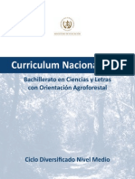 8.CCLL AGROFORESTAL