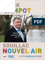 Souillac 2020_8 Pages