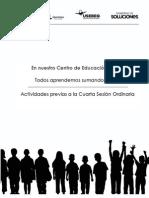 4° sesión CEB ActPrevias Ene2014