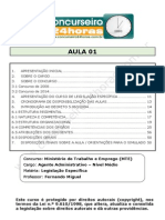 110-642-mte_aula_01_legislacao_especifica.pdf