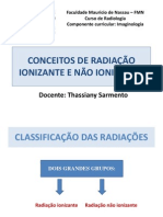 aula-202-20-20imaginologia-130821112737-phpapp01