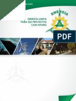Energia Innovadora Marcelo Neira