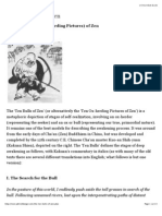 P.T. Mistlberger-The Ten Bulls of Zen.pdf