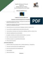 Comp. Asesoria Legal