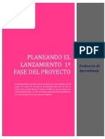 FME_U1_EU_SACG.docx