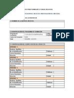 Formato_formulacion Plan de Negocios_i