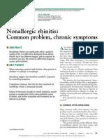 10. Cleveland Clinic Journal of Medicine-2012-SCHROER-285-93