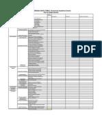 Formato de Preregistro Del Plan de Trabajo Docente