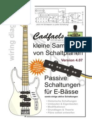5cs Universal E-Gitarre Ausgang Buchsenblech Buchse //Gold//Silber