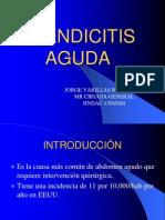 Apendicitis Aguda 2010 (1)