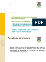 Actividad 3 Introduccion a la Ingeniería.pptx