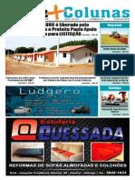 JORNAL_ENTRE_COLUNAS_SEGUNDA_EDIÇÃO