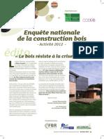 enquteconstructionbois-2013