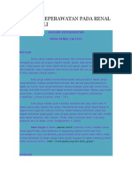 ASUHAN_KEPERAWATAN_PADA_RENAL_CALCULI.doc
