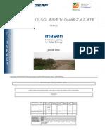 Masen EIESC Draft 110112