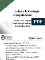 jcsotoo_GeoComputacional