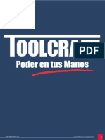 Catalogo Toolcraft