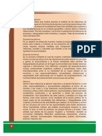 Doc 183 Folleto Herramientas 2