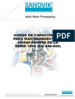 PVC NYLON Y POLIPROPILENO Accesorios PVC RB-11063 110MM X 63MM PVC Rojo Bush