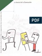21.- La ciencia de la Ilustración