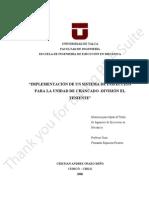 Cristian_Opazo_Mino[1] - Implemetacion de Un Sistema de Inspeccion Unidad Chancado Teniente - Chile