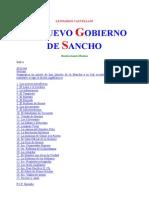 El nuevo gobierno de Sancho.pdf