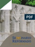 Teología+Sistemática