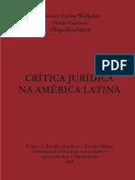 603-2013-12-19-Crica Juridica na America Latina.pdf