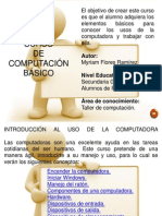 cursodecomputacinbsico-120202140726-phpapp01