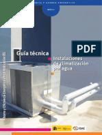 Climatizacion 18 Inst Climatizacion Por Agua 04