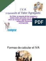 Impuesto Al Valor Agregado 1222112101541038 9
