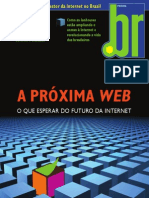 cgibr-revistabr-ed2