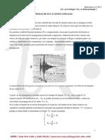 Sistemas_de_ecuaciones.pdf