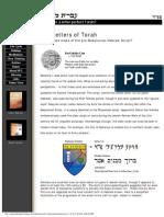 Prebabylonian Hebrew