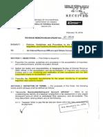 RMO_2014-10_AccreditationofImportersandCustomsBrokers(2)