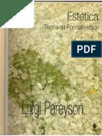 PAREYSON-Estética,Teoria_da_formatividade-Capa+Prefácio