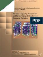 Filippou Seismic