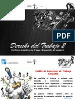 presentación DT2 (1)