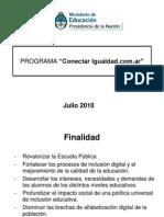 01-conectarigualdad26al29-100727113855-phpapp02