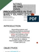 Far600 - Islamic Article 1 (Edit)