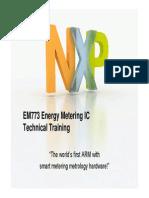 Em773.Smart.metering.training