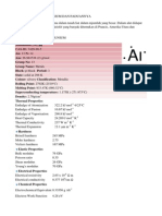 aplikasialumuniumdanpaduannya-120720212657-phpapp01