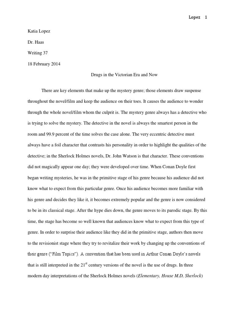 Technique de la dissertation philosophique