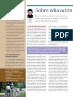 2. Sobre educación y represión lingüística. Melilla.pdf